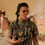 "New Music: Young M.A. ""Power99 Freestyle""."