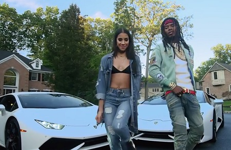 z-ft-fetty-wap-nobodys-better-official-music-video