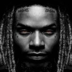 New Music: Fetty Wap Ft Monty – Way You Are (King Zoo).