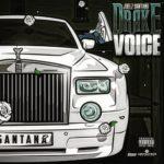 "New Music: Juelz Santana ""Drake Voice""."