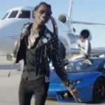 Young Thug – Wyclef Jean (Official Video).