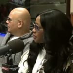 Fat Joe & Remy Ma Interviews On The Breakfast Club.