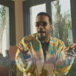 "Video: Juicy J – ft. Wiz Khalifa, Ty Dolla $ign ""Ain't Nothing""."