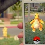 63-Year-Old Woman Got Shot In The Face While Playing Pokemon Go.
