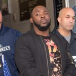 Taxstone's DNA Found On Gun That Killed Troy Ave's Bodyguard.