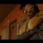 "Rich Homie Quan ""Da Streetz"" (Official Music Video)."