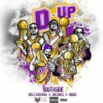 """New Music: Juelz Santana Ft. Jim Jones & Migos """"D's Up""""."""