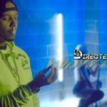 """Video: Juelz Santana """"Up In The Studio Gettin Blown Pt. 2""""."""
