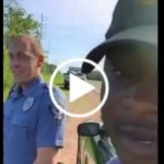 2 Cops uses Facebook Live to brag about killing dogs and beating people, fired