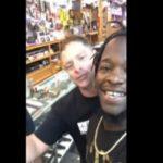Mississippi Pawn Shop Owner Sucker Punch Black Customer Over Loan Dispute.