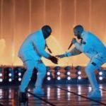 Watch Drake Perform At The 2017 Billboard Music Awards