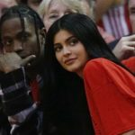 Kylie Jenner's Boyfriend Travis Scott Has Been Arrested For Inciting A Riot.
