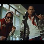 "Video: Future Ft Chris Brown ""PIE""."