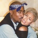 "Jada Pinkett Smith Slams Tupac Film ""All Eyez On Me'""."