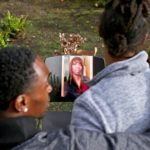 Mother Of Four Shot Dead By Seattle Police With Her Children Watching!
