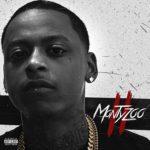 "Monty ""Monty Zoo 2 "" (Album Stream)."