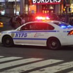 Gunman Kills Doctor, Wounds Six Others In Bronx Hospital.