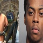 All For Likes: Florida Social Media Stuntman Arrested in Dunkin' Donuts Burglary