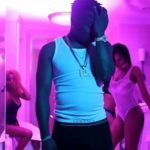 "Troy Ave ""Tonight"" (Official Video)."