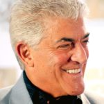 'The Sopranos' Actor Frank Vincent Dead at 78.