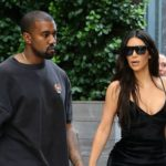 Congrats: Kim Kardashian And Kanye West Expecting Baby No. 3