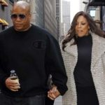 Wendy Williams' Husband Caught Living Secret Double Life.