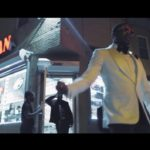 "Meek Mill ""Save Me"" (Official Music Video)."