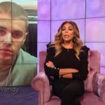 Wendy Williams: Justin Bieber Is Homeless.