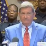 Louisiana Sheriff Wants 'Good' Prisoners To Stay Jailed For Their Free Labor.