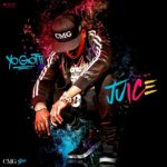 "New Music: Yo Gotti Drops ""JUICE"".."