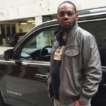 Beanie Sigel Speaks On Meek Mill Going To Jail.