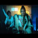 Jennifer Lopez – Ft. Wisin Amor, Amor, Amor (Official Video).