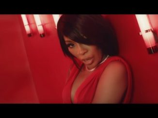 K. Michelle - Birthday (Official Video)..