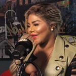 Lil Kim Keeps It Real On Nicki Minaj, Biggie Relationship, Female MC's & New Music..