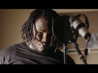 Watch: Tee Grizzley - Win (Official Video).