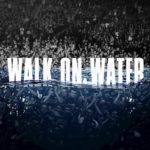 "New Music: Eminem ft. Beyonce ""Walk On Water""."