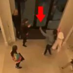 Female Shoplifters At Victoria's Secret Use Mace To Get Away!