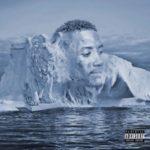 Listen: Gucci Mane El Gato: The Human Glacier ALBUM