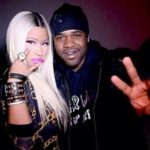 "A$AP Ferg – Ft. Nicki Minaj ""Plain Jane"" REMIX"
