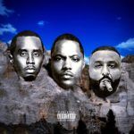 "New Music: Ma$e Ft. Puff Daddy & DJ Khaled ""Rap Rushmore""."