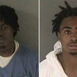 Set Him Up: Two Teens Arrested For Killing A Man Over iPhone 10.