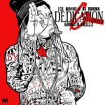 Lil Wayne Dedication 6 Reloaded (Mixtape).