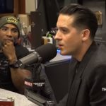 G-Eazy On Stepping Away From H&M, Being A Gemini & More (The Breakfast Club).