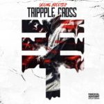 "New Music: Young Scooter Ft. Future, Young Thug ""Trippple Cross""."