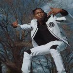 "BlocBoy JB ""Prod By Bloc"" (Official Music Video)."