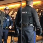 People Call For Boycott Of Starbucks After 2 Black Men Were Arrested For Nothing.