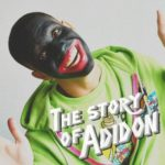 "New Music: Pusha T ""The Story of Adidon"" (Drake Diss)."