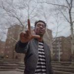"Desiigner ""Hood"" (Official Music Video)."