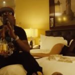 """Video: Uncle Murda Ft. Don Q & Que Banz """"Different Time""""."""