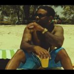 Jim Jones – Never Did 3 Quarters (Official Video).